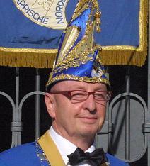 Prof. Dr. Herbert Schmidt