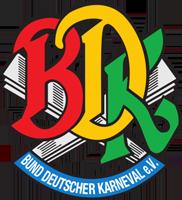 Bund Deutscher Karneval e.V.